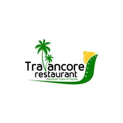 03.Travancore Logo-04
