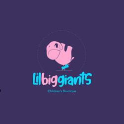 LilBigGiants