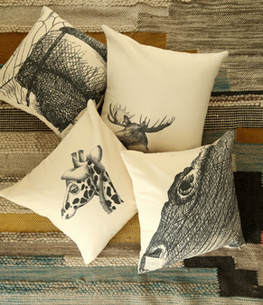 Pillows, 180NIS