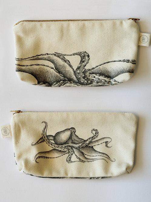 Octopuse case