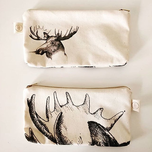 Moose case