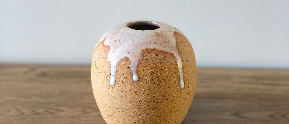 Medium Bulb Vase