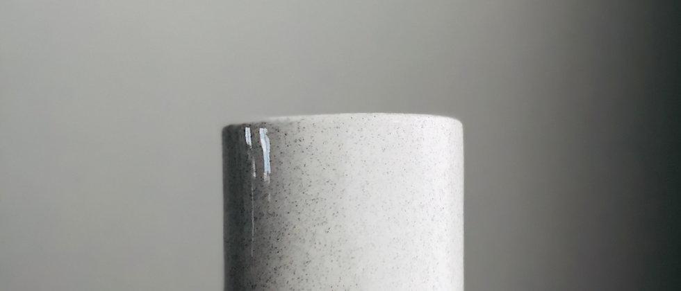 Sand Utensil Jar