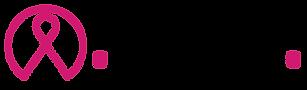 ggrx_horizontal_rgb_web.png