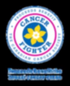 IFE_CF-RGB_BrCancer-EN-242x300-3.png