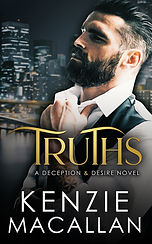 Truths Kenzie Macallan - E-Cover.jpg