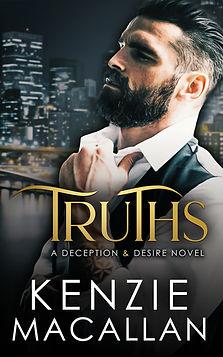 Truths Kenzie Macallan - E-Cover.jpg