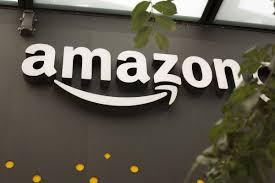 2 Amazon Giveaways