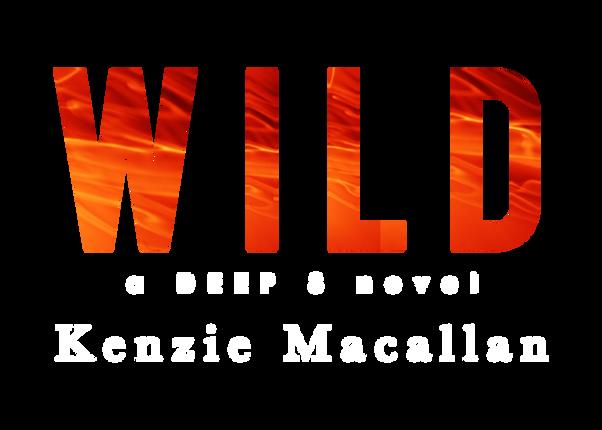 WILD is coming soon!