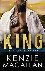 King - Kenzie Macallan - E-Cover.jpg