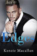 Edges19magic size.jpg