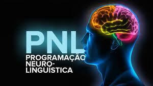 PNL - São Paulo