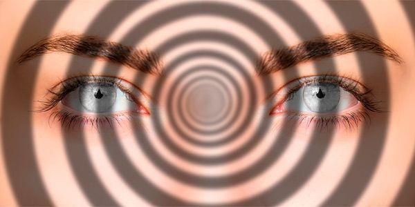 Hipnose Clínica - Alphaville