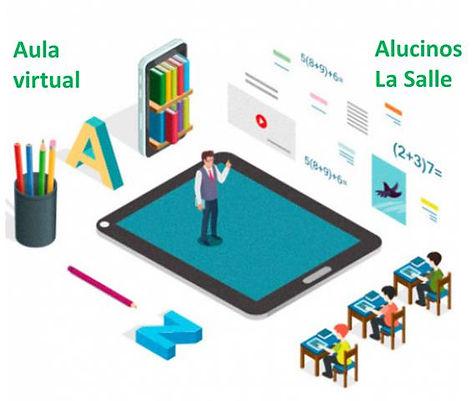 aulavirtual_alucinos.jpg