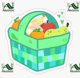 frutasyverduras.jpg