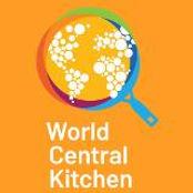 logo_worldcenterkitchen.jpg