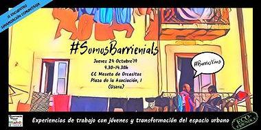 barrienials1.jpg