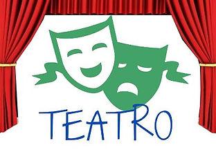 teatro2_2019.jpg