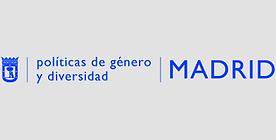 logo_area genero.png