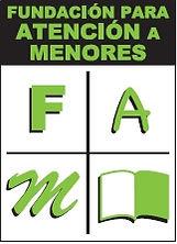 logo-FAM2.jpg