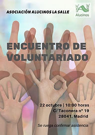 Encuentro de voluntariado_octubre_2019.j