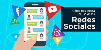 redes_sociales2.jpg