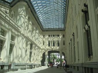 galeria_cristal_ayuntamiento.jpg