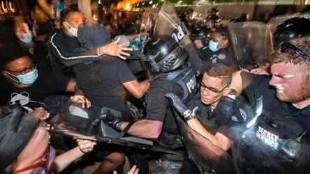 brutalidad_policiual_1.jpg
