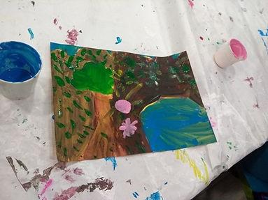 pintura6.jpg