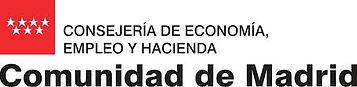 logo_consejeria empleo.jpg