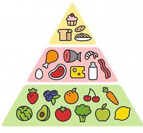 piramide1.jpg