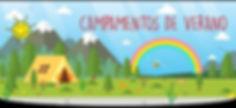 campamento2019_1.jpg