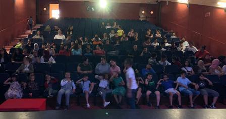 teatro23.jpg