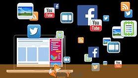 comunicaciondigitalenero2021.jpg
