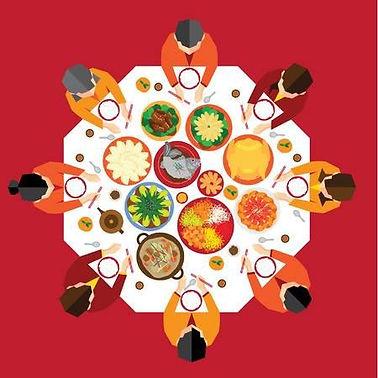 alimentossocial3.jpg