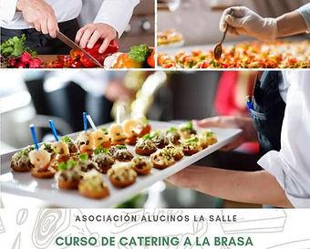 catering2_2019.jpg
