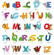 alfabetizacion.jpg