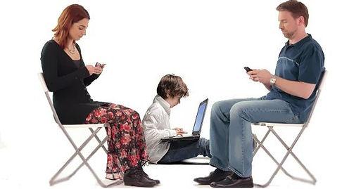 redes_sociales3.jpg