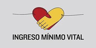 ingreso_minimo_vital2.jpg