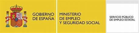 ministerio empleo.jpg