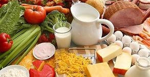 alimentos_restaurantes.jpg
