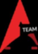 web-a-team-730x1024.png