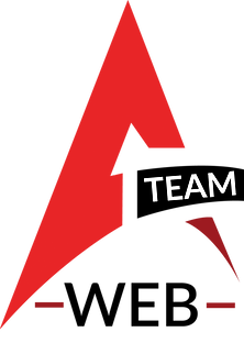 web-a-team-730x1024.png