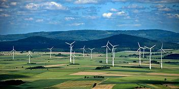 Turbines.jpeg