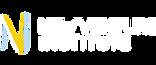 NVI-logo.png.flinders-image.970.low.png