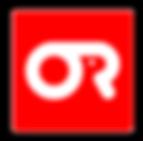 OR-logo.png