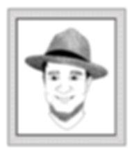 OR-PortraitsArtboard 4@2x-80.jpg