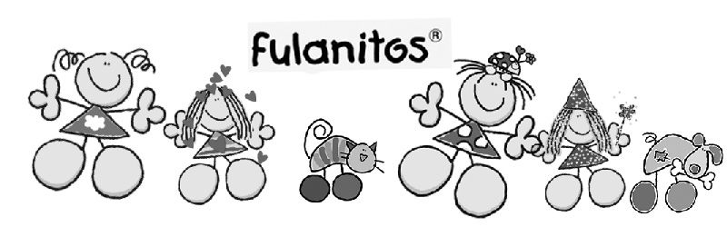 fulanitos-header.jpeg
