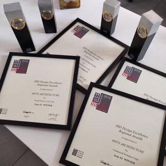 IIID-awards-1.jpg