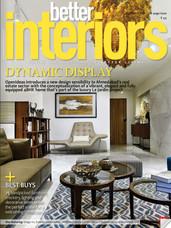 Better Interiors 1.jpg